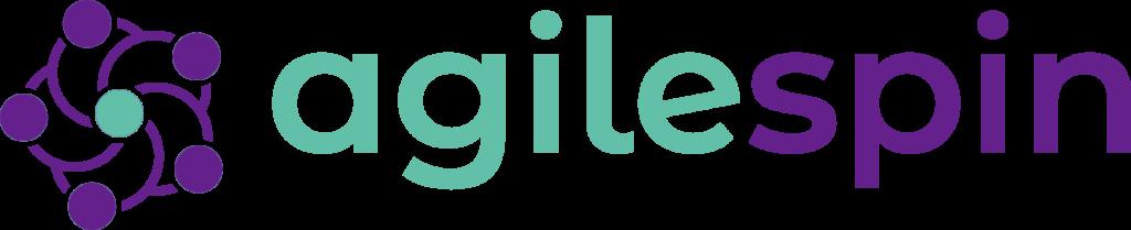 AgileSpin LogoSite